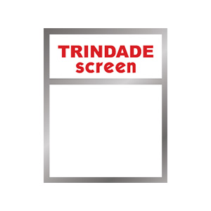 Trindade Screen